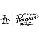 Original Penguin Discounts