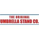 Original Umbrella Stand Discounts