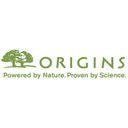 Origins Discounts