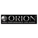 ORION Discounts