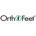 Orthofeet Discounts