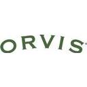 Orvis Discounts