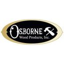 Osborne Wood Products Discounts