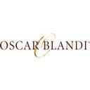 Oscar Blandi Discounts