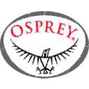 Osprey Discounts