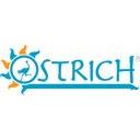 Ostrich Discounts