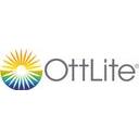 OttLite Discounts