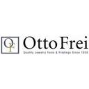 Otto Frei Discounts
