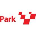 Oulton Park Discounts