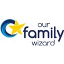 Our Family Wizard Discounts