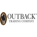 Outback Trading Discounts