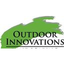 Outdoor Innovations Discounts