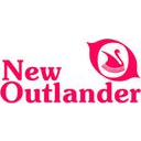 Outlander Discounts