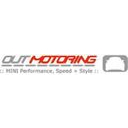 OutMotoring Discounts