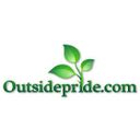 Outsidepride Discounts