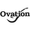 Ovation Discounts
