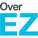 Over EZ Discounts