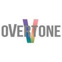 Overtone Discounts