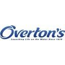 Overton's Discounts