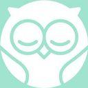 Owlet Discounts