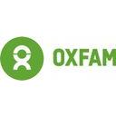 Oxfam Discounts