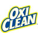 OxiClean Discounts