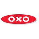 OXO Discounts