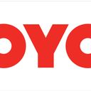 OYO Hotels Discounts