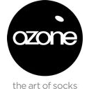 Ozone Socks Discounts
