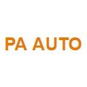 PA AUTO Discounts