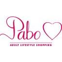 pabo.com Discounts