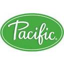 Pacific Foods Discounts