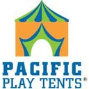 Pacific Play Tents Discounts