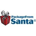 Package From Santa Discounts