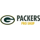 Packers Pro Shop Discounts