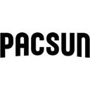 PacSun Discounts