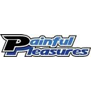 Painful Pleasures Discounts