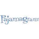 Pajamagram Discounts