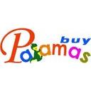 PajamasBuy Discounts
