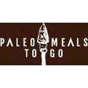 Paleo Meals To Go Discounts