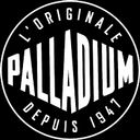 Palladium Boots Discounts