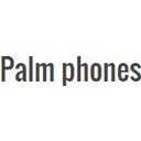 Palm Discounts