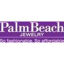 PalmBeach Jewelry Discounts