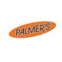Palmer's Discounts