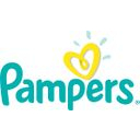 Pampers Discounts