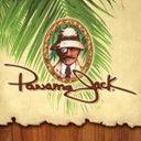 Panama Jack Discounts