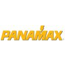 Panamax Discounts