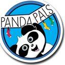 Panda Pals Discounts