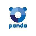 Panda Security Discounts