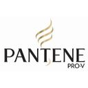 Pantene Discounts